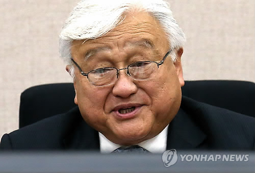 美议员:日本不解决慰安妇问题 亚太和平无望 - 中文国际 - 中国日报网