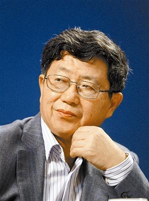 迟福林海外撰文称13亿人的消费需求是中国的最大优势