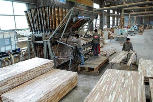 2016年越南钢材进口量增长 多从中国进口 - 中国日报网