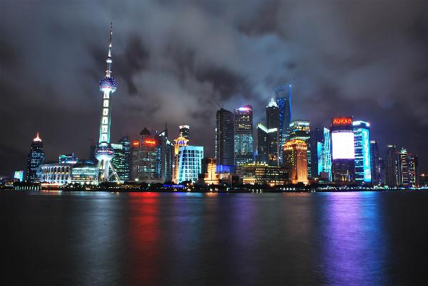 亚太地区超级富豪人数首次超越北美 跻身全球第一 - 中国日报网