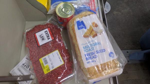 新西兰医学生每天仅吃3.3美元 只为证明健康与什么有关 - 中国日报网