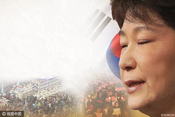 韩百万人集会要求总统下台 韩检方考虑启动调查总统方案 - 中国日报网
