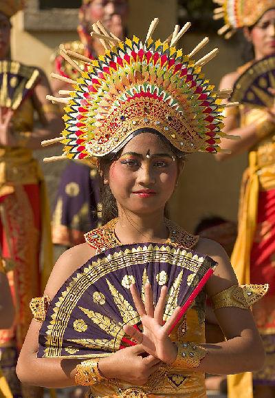 缅甸传统花纹素材