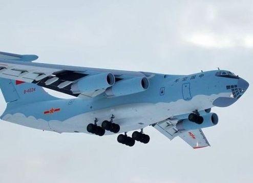 澳方恢复搜索马航失联客机 中国船只和飞机加入