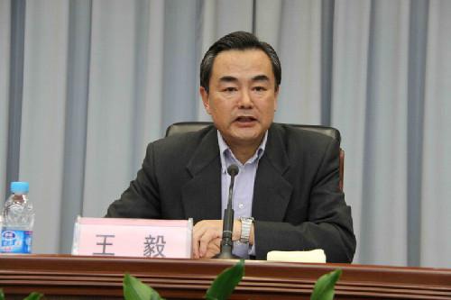 外媒:越南周末全国反华大游行被驱散 中国警告奏效