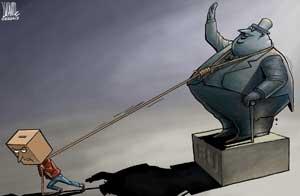 中美联合军演_亚太再平衡战略 - 中文国际 - 中国日报网