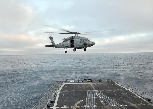 10 飞机 直升机 600_428