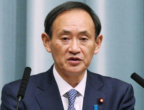 日本政府首次公开否定河野发言否认慰安妇问题- 中文国际- 中国日报网bl-tentacle-cartoons