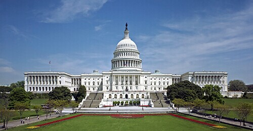 越战橙剂问题再次被提交美国国会