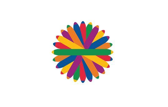 大赛logo