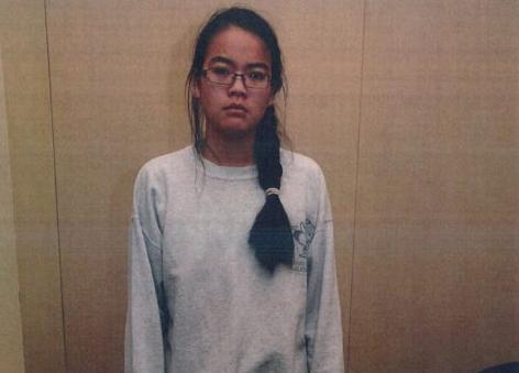 珍妮弗/加拿大28岁越南裔女子珍妮弗·潘(Jennifer Pan)买凶杀父母一案...
