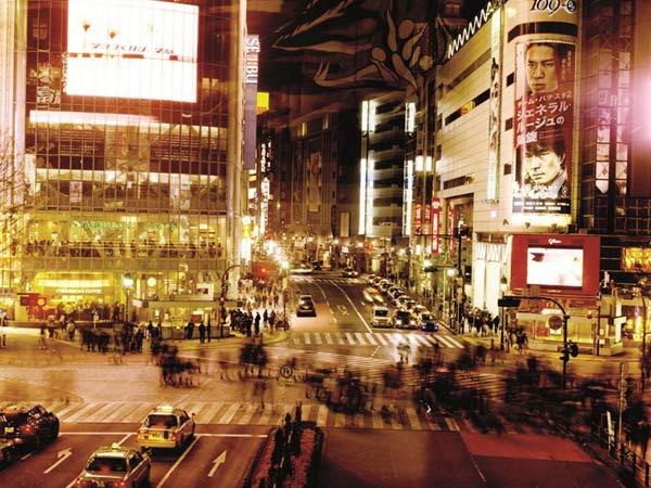唐山免费旅游景点大全:千百个景区卖同样旅游商品 网友:还不如去义乌