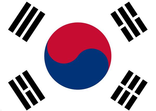 """受到经济压力和人口老龄化的双重影响,韩国\""""孤独死亡\""""的案例有所"""