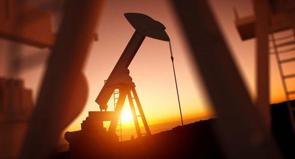伊朗和沙特将分别把石油日产量限制在380万和1006万桶