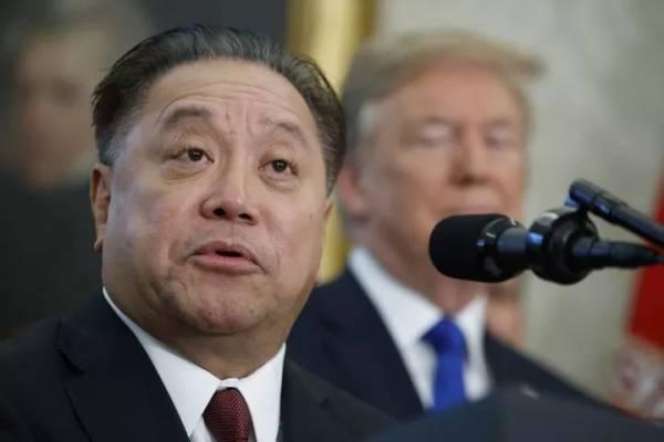 中美科技巅峰对决,英国经济学人:中国管理机制优于美国