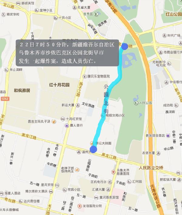 地图 600_708