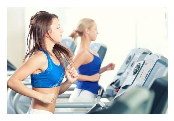 独家秘笈!九成健身达人不知道的健身减肥冷知识