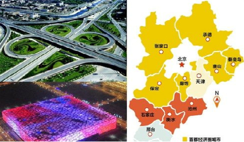 首尔经济圈总量_傅首尔